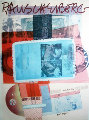 Edison College Fort Myers 1980 Limited Edition Print - Robert Rauschenberg