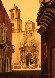 Templo San Miguel Watercolor 40x30 Watercolor by Ruben Resendiz - 0