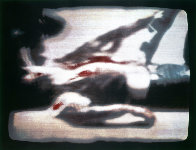 Kent State 1970 Limited Edition Print by Richard Hamilton - 0