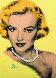 Elegant Marilyn Monroe 2004 Limited Edition Print by  Ringo - 0