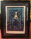We Will Rise Again   New Orleans 2005 Limited Edition Print by Blue Dog George Rodrigue - 1
