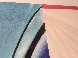 1, 2, 3 Outside 1972 Limited Edition Print by James Rosenquist - 9
