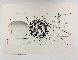 1/2 Sunglass, Landing Net, Triangle 1974 Limited Edition Print by James Rosenquist - 9