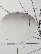 1/2 Sunglass, Landing Net, Triangle 1974 Limited Edition Print by James Rosenquist - 5