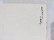 1/2 Sunglass, Landing Net, Triangle 1974 Limited Edition Print by James Rosenquist - 6