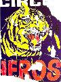 La Tigre 1962-1997 Limited Edition Print - Mimmo Rotella
