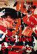 Chisum (John Wayne) Limited Edition Print by Mimmo Rotella - 0
