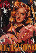 Ladies of the Chorus Limited Edition Print by Mimmo Rotella - 0