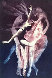 Broadway Ambition 1980 Limited Edition Print by G.H Rothe - 0