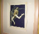 Solo of Gemini 1982 Limited Edition Print by G.H Rothe - 1