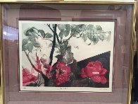 Growth Limited Edition Print by G.H Rothe - 1