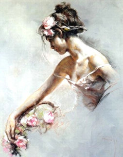Imagen PP 2000 Limited Edition Print -  Royo