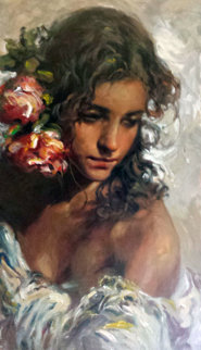 Estudio AP Limited Edition Print -  Royo