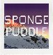 Sponge Puddle 2015 Limited Edition Print by Edward Ruscha - 0