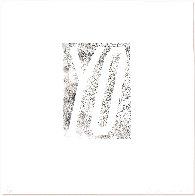 Yo 1991 Limited Edition Print by Edward Ruscha - 1