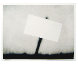 Untitled (Old Sign) 1989 Limited Edition Print by Edward Ruscha - 0