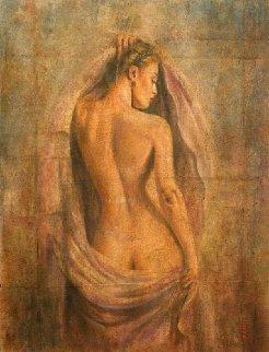Dionysea 1999 Limited Edition Print - Tomasz Rut