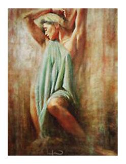 Carlitas 2006 Limited Edition Print - Tomasz Rut