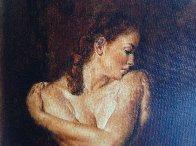 Maesta 2008 Limited Edition Print by Tomasz Rut - 2