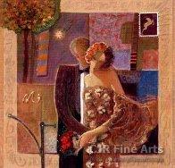 Wedding Invitation 2000 Limited Edition Print by  Sabzi - 0