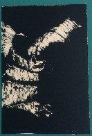 Anpao/BAT 1977 Limited Edition Print by Fritz Scholder - 1