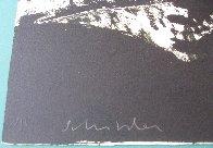 Anpao/BAT 1977 Limited Edition Print by Fritz Scholder - 3