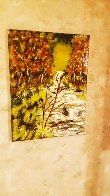 Preservation 24x18 Original Painting by L.J. Smith - 1