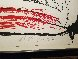 Bats Over Barstow 1994 Limited Edition Print by Ralph Steadman - 4