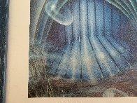 Australia 1972 Limited Edition Print by Brett Livingstone Strong - 3