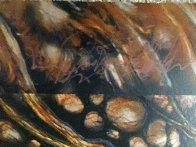 Timeless 1989 Super Huge Limited Edition Print by Brett Livingstone Strong - 4