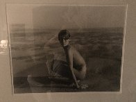Family 2000 Limited Edition Print by Jock Sturges - 1