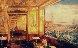 Hotel  De Chalons Passet 2002 Limited Edition Print by Vadik Suljakov - 0