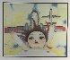 Fallin' Manma Air 2005 Limited Edition Print by Aya Takano - 1