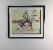 Fallin' Manma Air 2005 Limited Edition Print by Aya Takano - 5