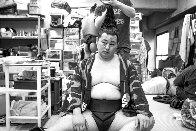 Akashi 2016  Sumo Photography by Adi Tarkay - 0