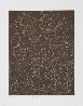 Psaltery, 1st Form 1974 Limited Edition Print by Mark Tobey - 2
