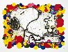 Super Star Limited Edition Print by Tom Everhart - 0