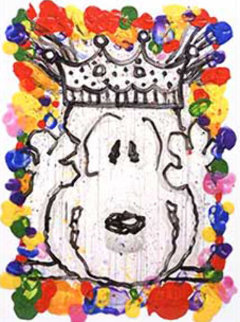 Best in Show 2005 Limited Edition Print by Tom Everhart