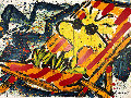 Paradise Limited Edition Print - Tom Everhart
