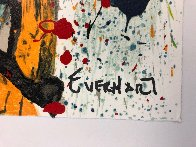 Paradise Limited Edition Print by Tom Everhart - 1