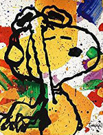Salute 2000 Limited Edition Print by Tom Everhart - 2