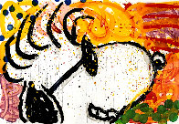 Pop Star 2005 Limited Edition Print by Tom Everhart - 0