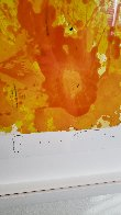 Mr Big Stuff Dreams (Andy Warhol): Homie Dreams Suite 2012 Limited Edition Print by Tom Everhart - 5