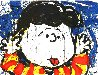 No Apologies 2000 Limited Edition Print by Tom Everhart - 0
