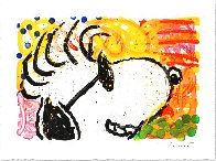 Pop Star 2006 Limited Edition Print by Tom Everhart - 1