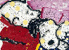 Mello Jello 2000 Limited Edition Print by Tom Everhart - 0