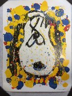 Squeeze the Day - Tuesday 2001 Limited Edition Print by Tom Everhart - 3
