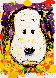 Squeeze the Day - 2001 Thursday 59x40 Limited Edition Print by Tom Everhart - 0