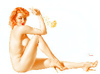 Legacy Girls Suite of 12  1988 Limited Edition Print by Alberto Vargas - 0