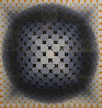 Circles 1973 Limited Edition Print by Victor Vasarely - 0
